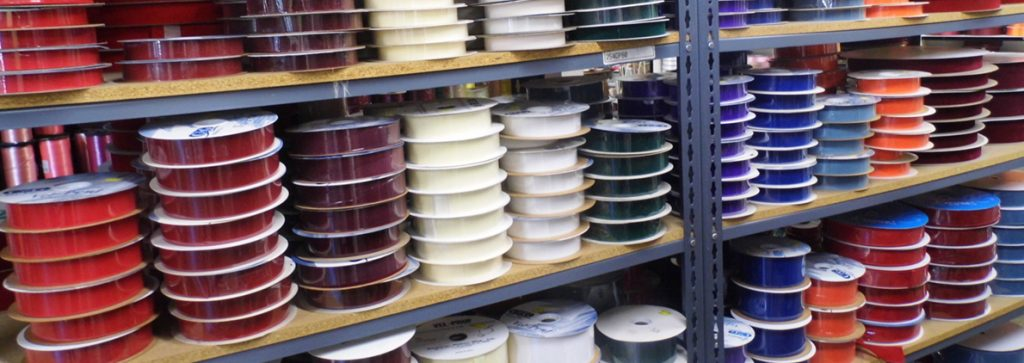ribbon wholesaler