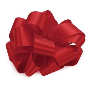 acetate satin ribbon