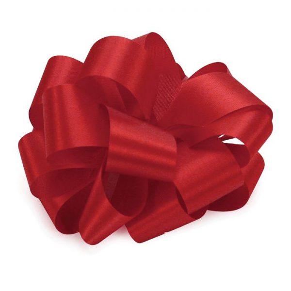 acetate satin ribbon