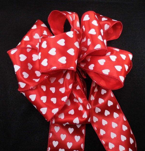 Closeout Valentine RIbbon