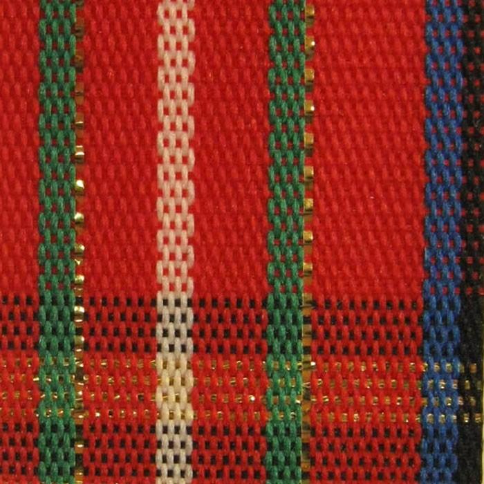 American Craft Ribbon Wholesale