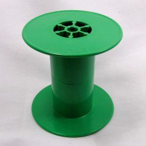 Plastic Spool