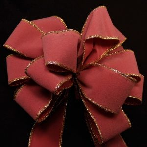 Sale Velvet Ribbon