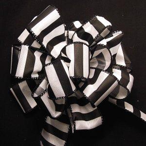 jailbird ribbon