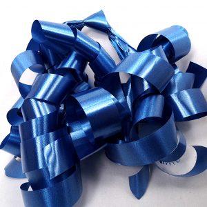 shreddable ribbon