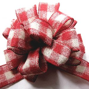 wired Plaid