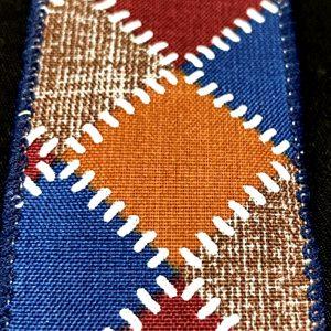 patch ribbon