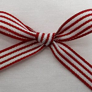 American made ribbon